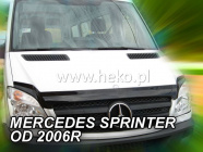 Huvskydd Mercedes-Benz Sprinter (906) 2006-2014