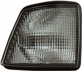 Blinkers Höger Bmw 7-Serien Sedan E32