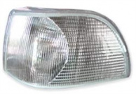 Blinkers Höger Volvo C70 Coupe/Cab, S70, V70