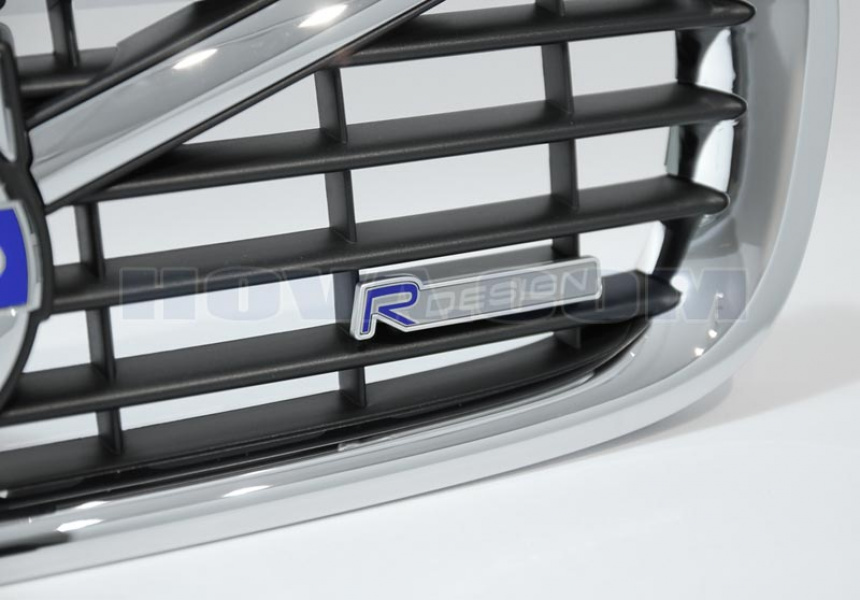 F Daf Bcb D Bb Bf on Buick Grill Emblem
