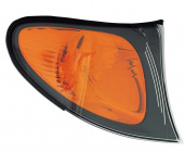 Blinkers Höger Orange Bmw 3-Serien Sedan / Touring E46