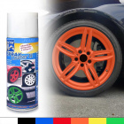 Sprayfilm 400ml Orange